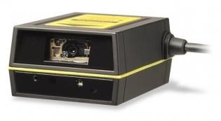 Сканер штрих-кода Zebex A-52 Z-5152 USB