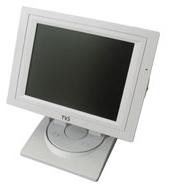 POS-������� TVS 8.0, �����