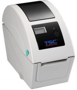 ������� �����-����� TSC TDP-225 SUC+Ethernet 99-039A001-42LFC