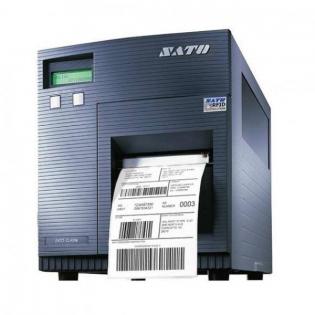 ������� �����-����� SATO CL408e 203 dpi, WWC408002