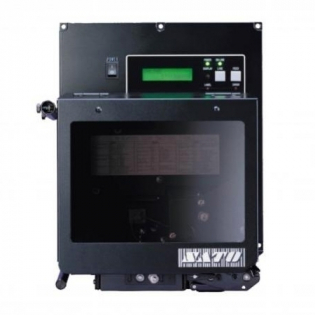 Принтер штрих-кодов SATO M8490Se Left EX2, (305 dpi)