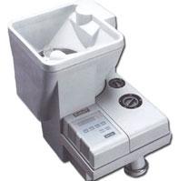 Счетчик и сортировщик монет Kobell 950 HF