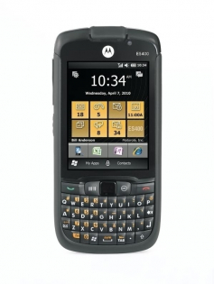 �������� ����� ������ (���) Zebra (Motorola, Symbol) MC65: MC659B-PH0BRB00203