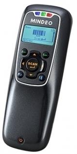 Беспроводной 2D сканер штрих-кода Mindeo 3590