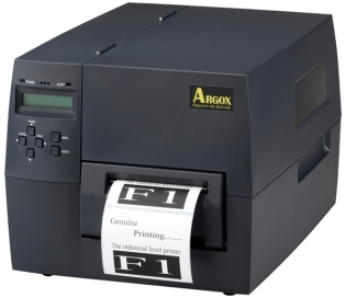 ������� �����-����� Argox F-1-SB Dispenser