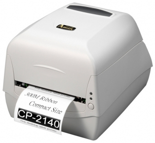 ������� �����-����� Argox CP-2140-SB Cutter