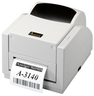 Принтер штрих-кодов Argox A-3140-SB 99-A3002-000