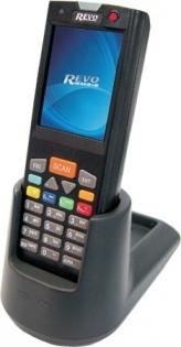 �������� ����� ������ (���) BitaTek IT9000 REVO: 8T57-0003-013
