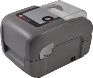 Принтер штрих-кодов Honeywell Datamax E-4204-DT Mark 3 basic EB2-00-0E000B00