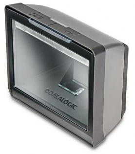 Сканер штрих-кода Datalogic Magellan 3200VSi + EAS 1D M3200-010100 USB