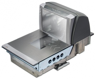 Сканер штрих-кода Datalogic Magellan 8500 Long DLC KBW