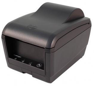 Принтер чеков Posiflex Aura-9000W-B