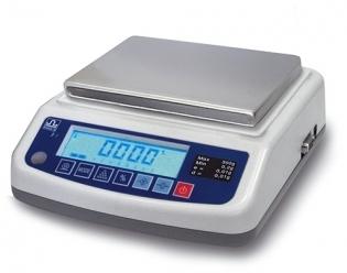 Лабораторные весы Масса-К ВК-3000