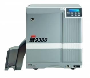 Принтер пластиковых карт EDIsecure XID 9330 DIK10468