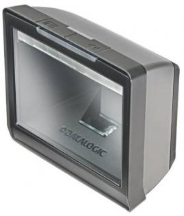 Сканер штрих-кода Datalogic Magellan 3200VSi 1D/2D RS232