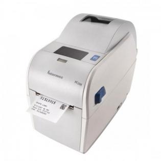 Принтер штрих-кодов Honeywell Intermec PC23 PC23DA0000032