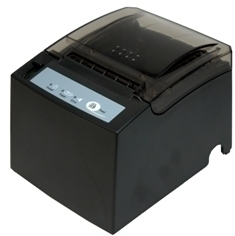 ������� ����� AdvanPOS WP-T810 RS-232
