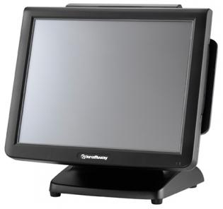 Кассовый POS терминал-моноблок PartnerTech SP800
