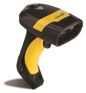 Сканер штрих-кода Datalogic PowerScan PM8300 AR RS232