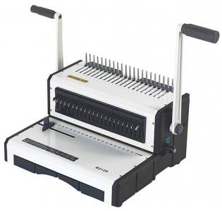 Брошюровщик Office Kit B2120