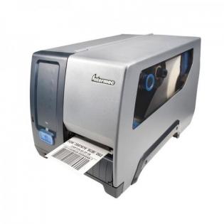 Принтер штрих-кодов Honeywell Intermec PM43i PM43A01000000202