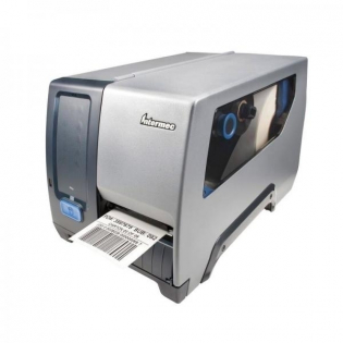 Принтер штрих-кодов Honeywell Intermec PM43i PM43A01000000302