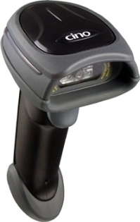 Ручной 2D сканер штрих-кода Cino A770 KBW GPHS77001000K02