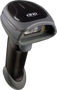 Ручной 2D сканер штрих-кода Cino A770 RS-232 GPHS77001000K03
