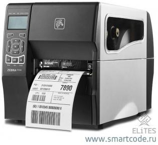Принтер штрих-кодов Zebra ZT230 ZT23043-T0E100FZ