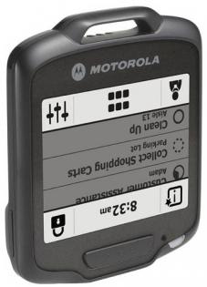 �������� ����� ������ (���) Zebra (Motorola, Symbol) SB1: SB1B-SE11A0WW