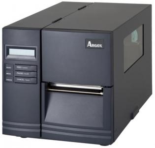Принтер штрих-кодов Argox X-2300E-SB Dispenser