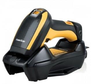 ������ �����-���� PowerScan PBT9500-DPM