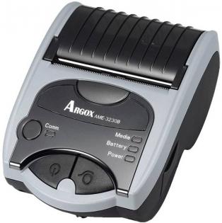 ������� �����-����� Argox AME-3230B