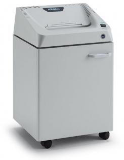 Шредер Kobra 240.1 C4 E/S