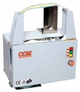 Упаковщик банкнот Com BBF (40 мм)