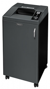 Шредер Fellowes Fortishred 3250SMC