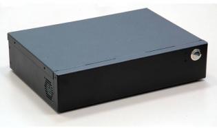 POS компьютер U6R J1800