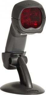 ������ �����-���� Honeywell (Metrologic) MS3780 (MK3780-61C41) Fusion RS-232, ������