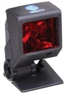 Сканер штрих-кода Honeywell (Metrologic) MS3580 (MK3580-31C41) Quantum RS-232, черный