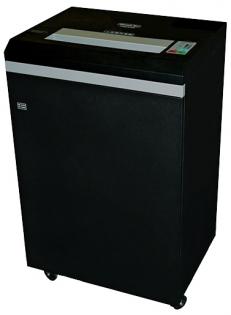 Шредер Office Kit S2300-0.8x5