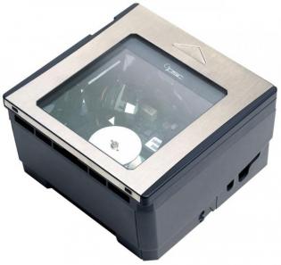 Сканер штрих-кода Datalogic Magellan 2300HS Tin Oxide (M230D-00101-00000R) KBW