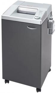 Шредер EBA 2026-2 CCC (0,8 х 5 мм)