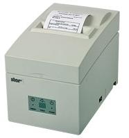 Принтер чеков Star SP542 MU