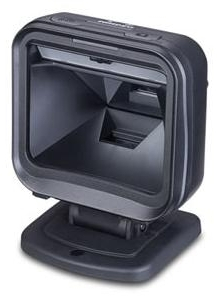 Сканер штрих-кода Mindeo MP 8000 USB
