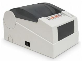 Фискальный регистратор ККМ ШТРИХ-М-ПТК RS/USB белый