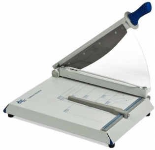 Резак для бумаги ProfiOffice Cutstream HQ 380SE