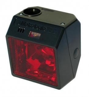 Сканер штрих-кода Honeywell (Metrologic) MS3480 (MK3480-30A38) QuantumE KBW
