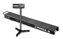 Платформенные весы МАССА-К (Massa K) 4D-B-23-3000