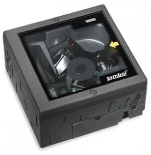 Сканер штрих-кода Zebra Motorola Symbol LS7808-BNNR0100UR