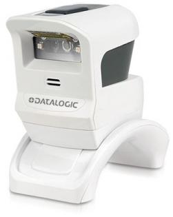 ������ �����-���� Datalogic GRYPHON I GPS4400 (GPS4490-WH) USB